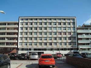 Haus Andreas-Dirks-Str. 3