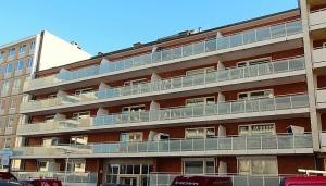 Haus Andreas-Dirks-Str. 5