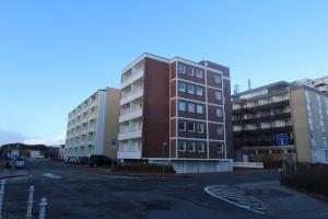 Haus Marienstr. 4